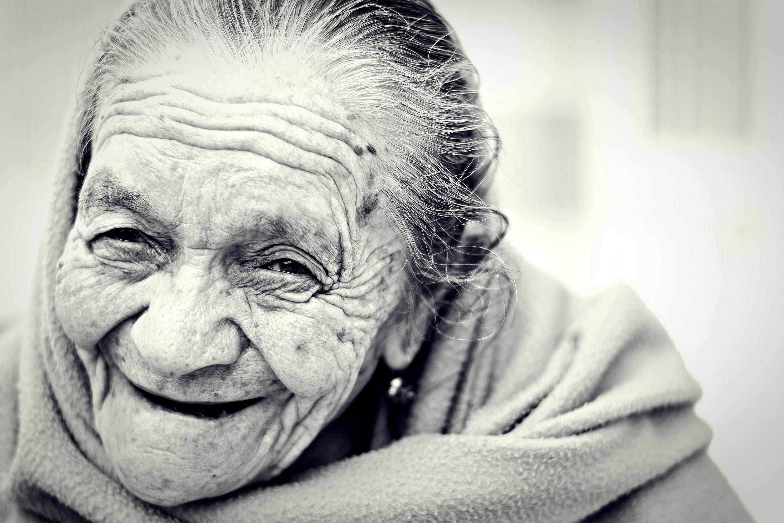 old lady.jpg