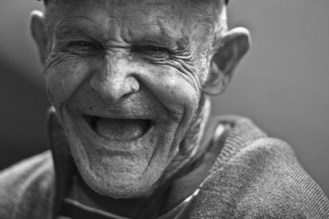 old man smile.jpeg