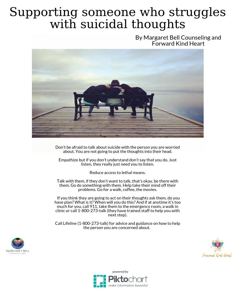suicidal-friend.png