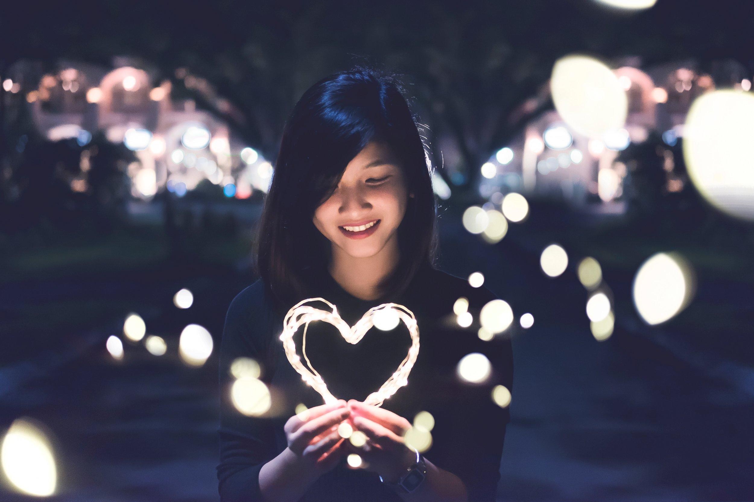 love light lady.jpg