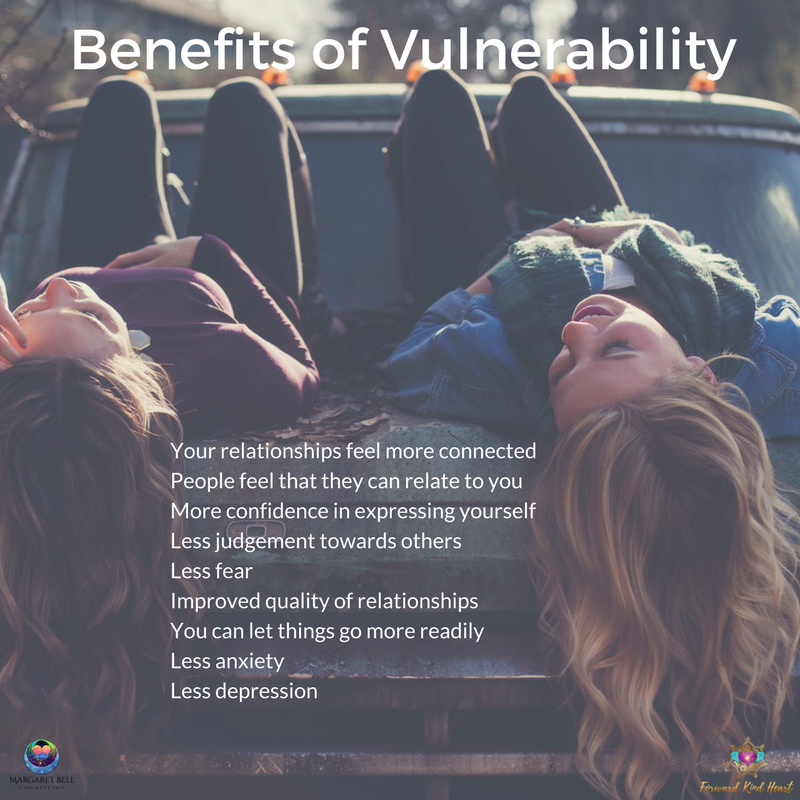 Benefits of Vulnerability.png