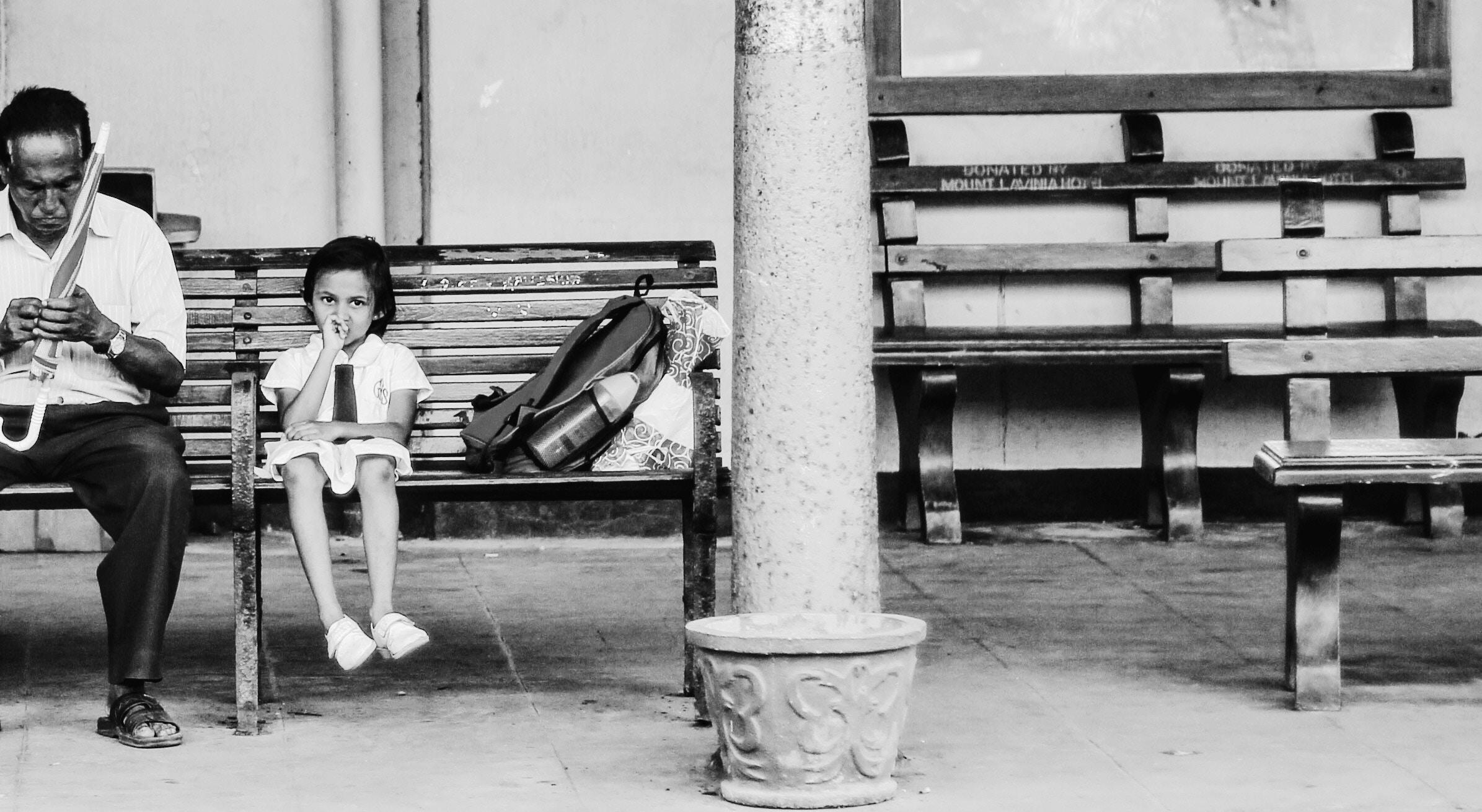 Photo by  Li Wubin  on  Unsplash