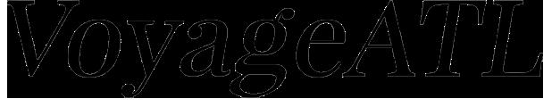 atlVoyage-big.png
