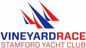 Vineyard Race 2017   2nd Place Class 15 IRC