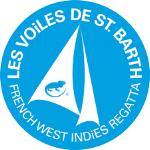 Les Voiles de St. Barth 2017   2nd Place Maxi 1