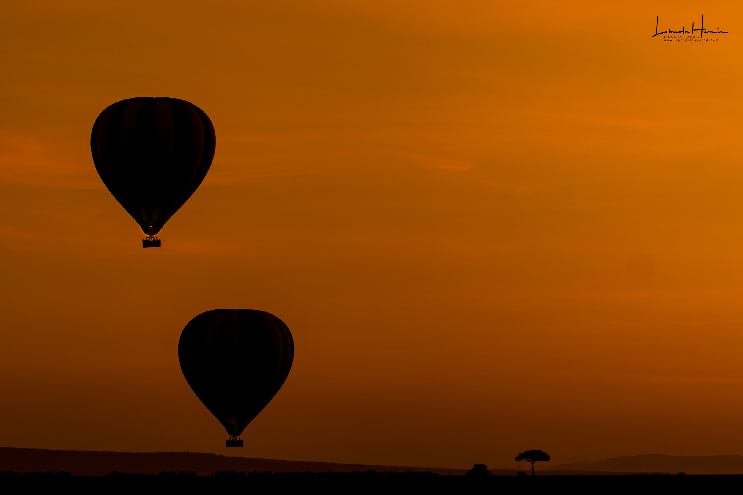 Hot air balloons in the morning mm 2017 2x3.jpg