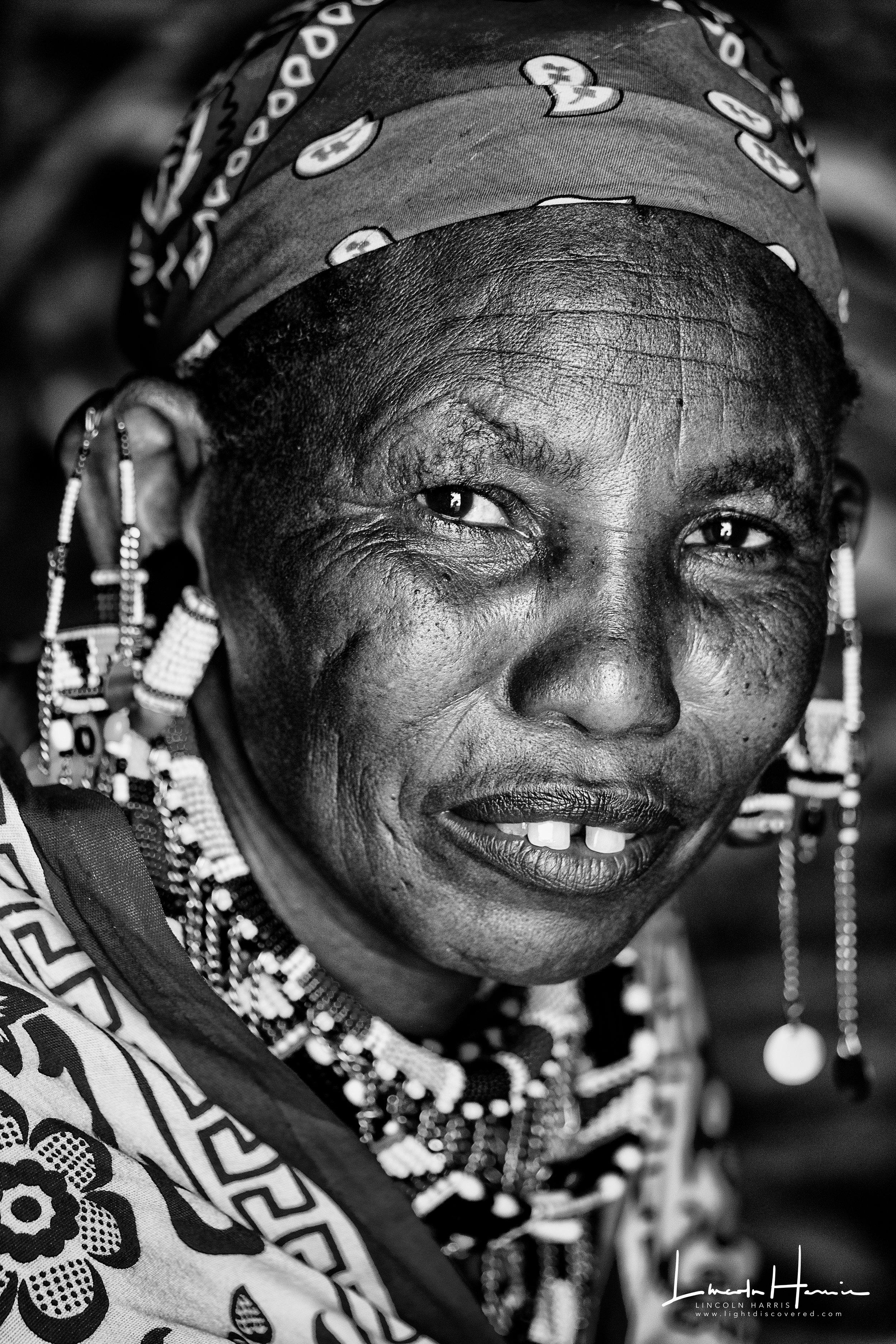 Port Old Woman In MM Village MM 2017.jpg