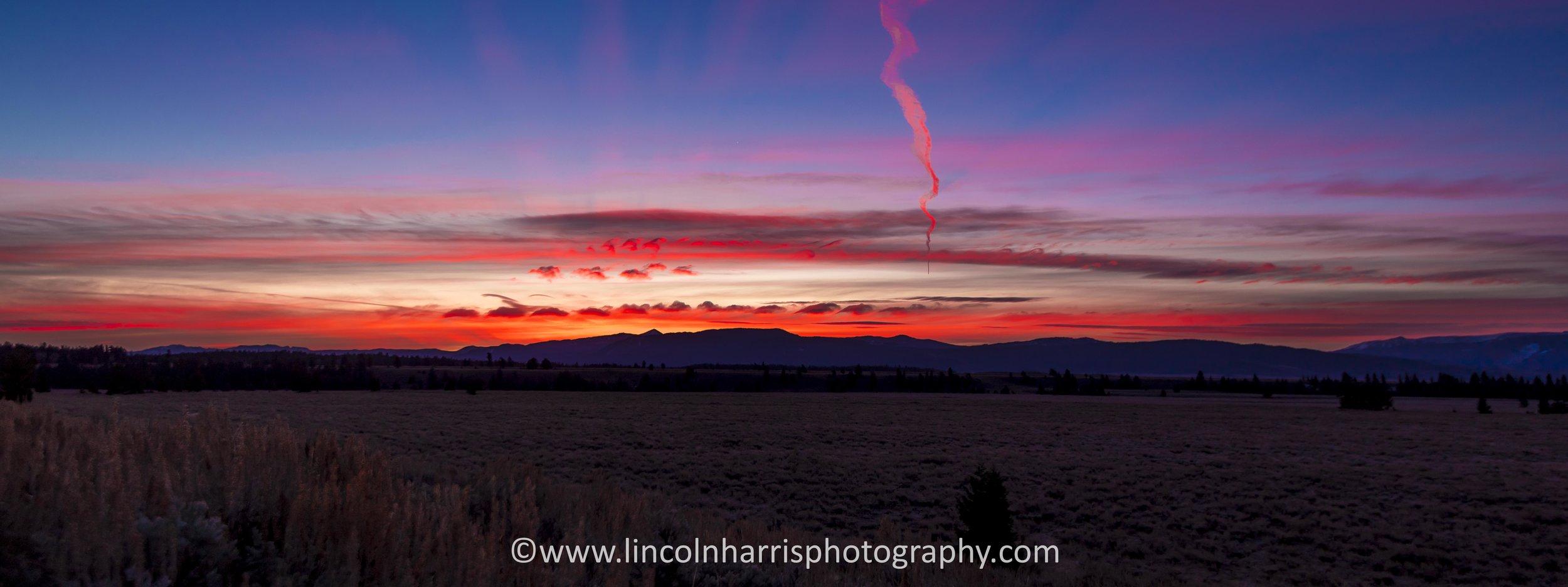 Red Sky Sunrise.jpg