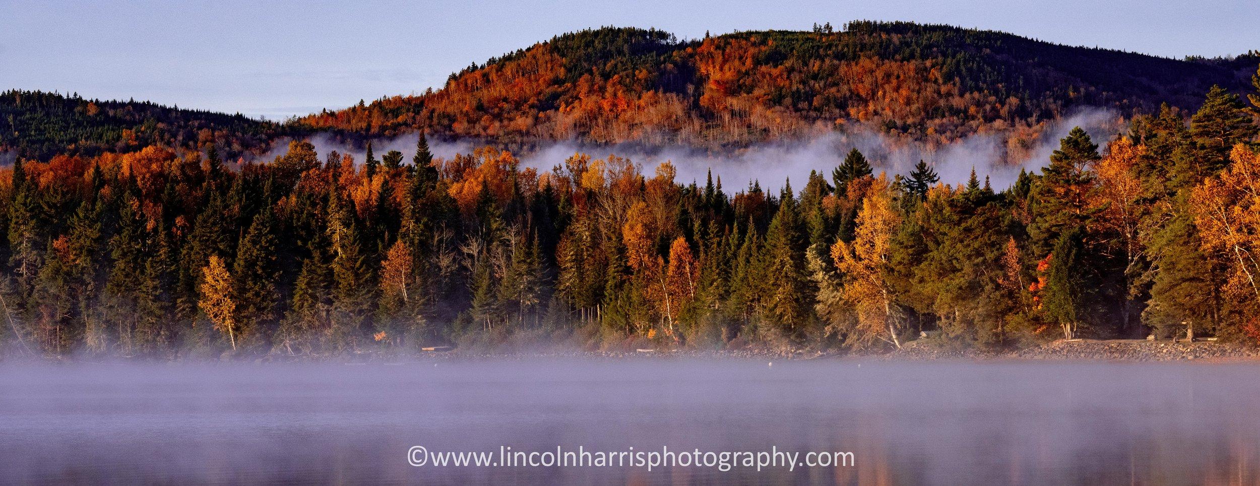 Fall Foliage Maine 13.jpg