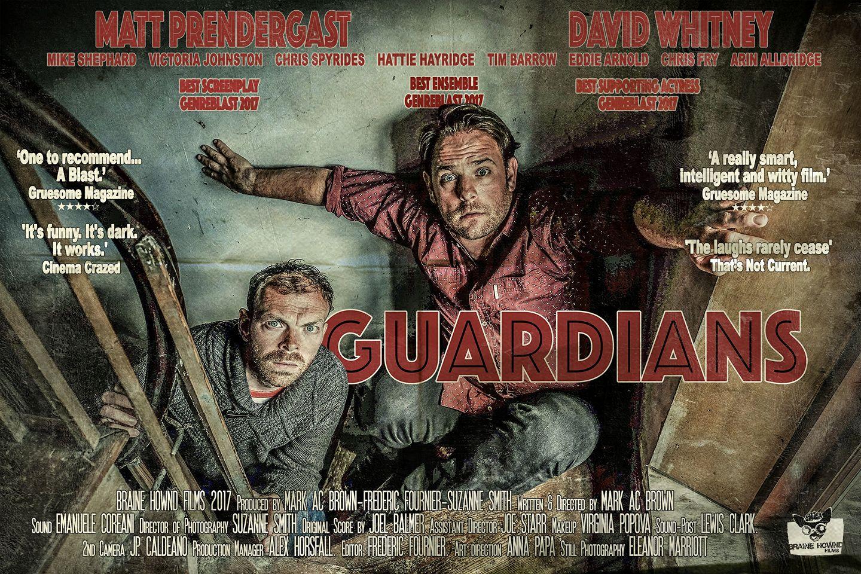 Guardians poster copy.jpg