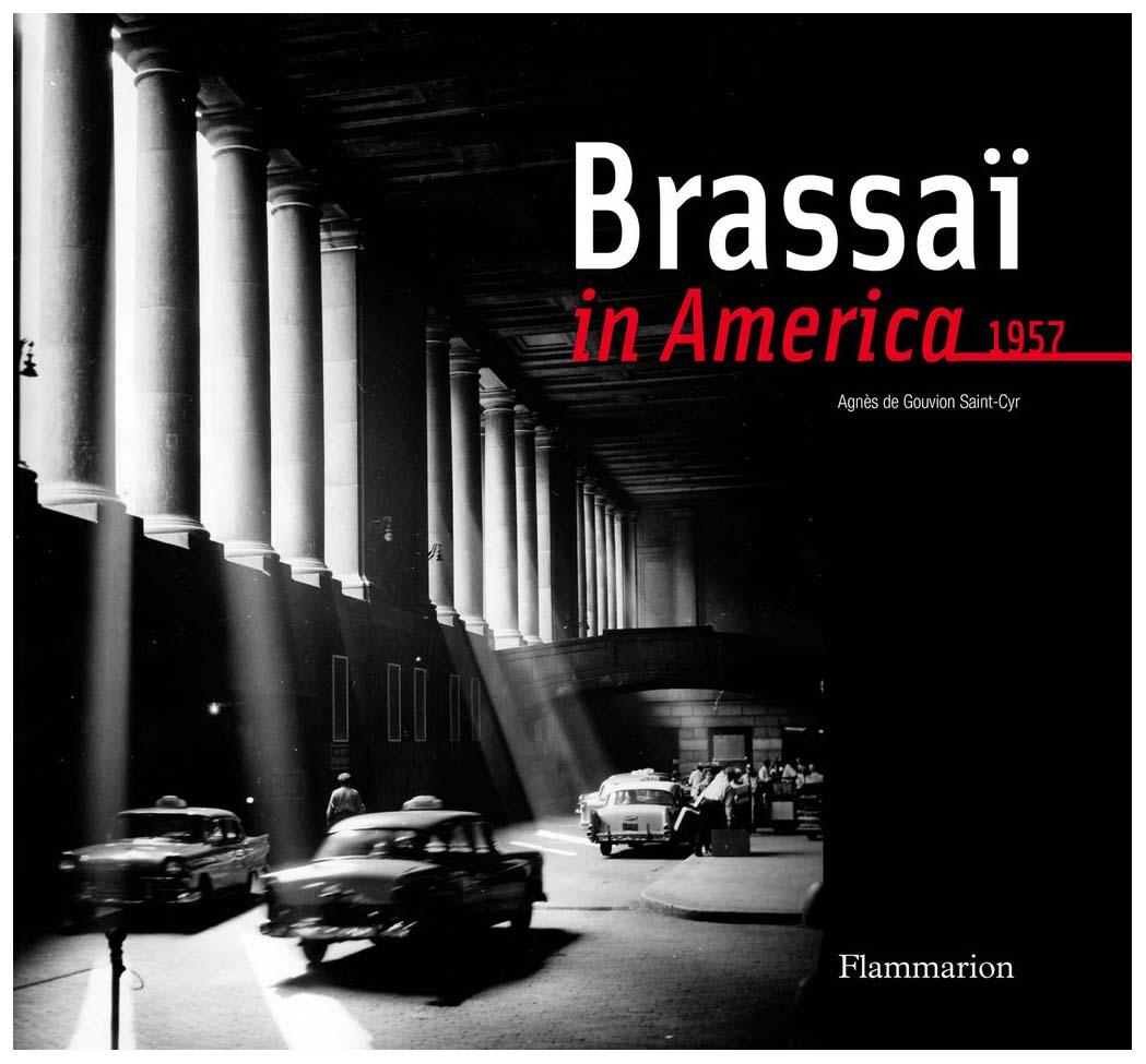 Brassai-in-america-1957.jpg