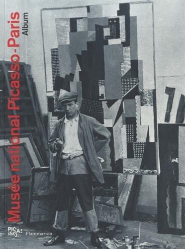 Picasso_Album.jpg