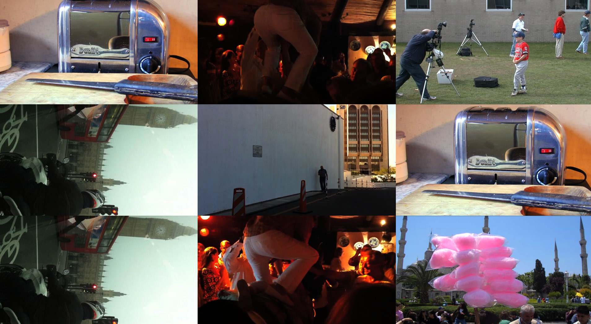 Screen shot 2011-10-18 at 4.36.19 PM