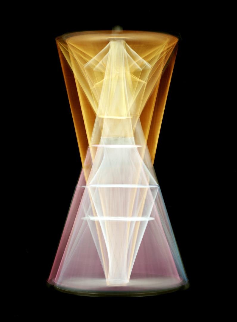 Spins 04 2012
