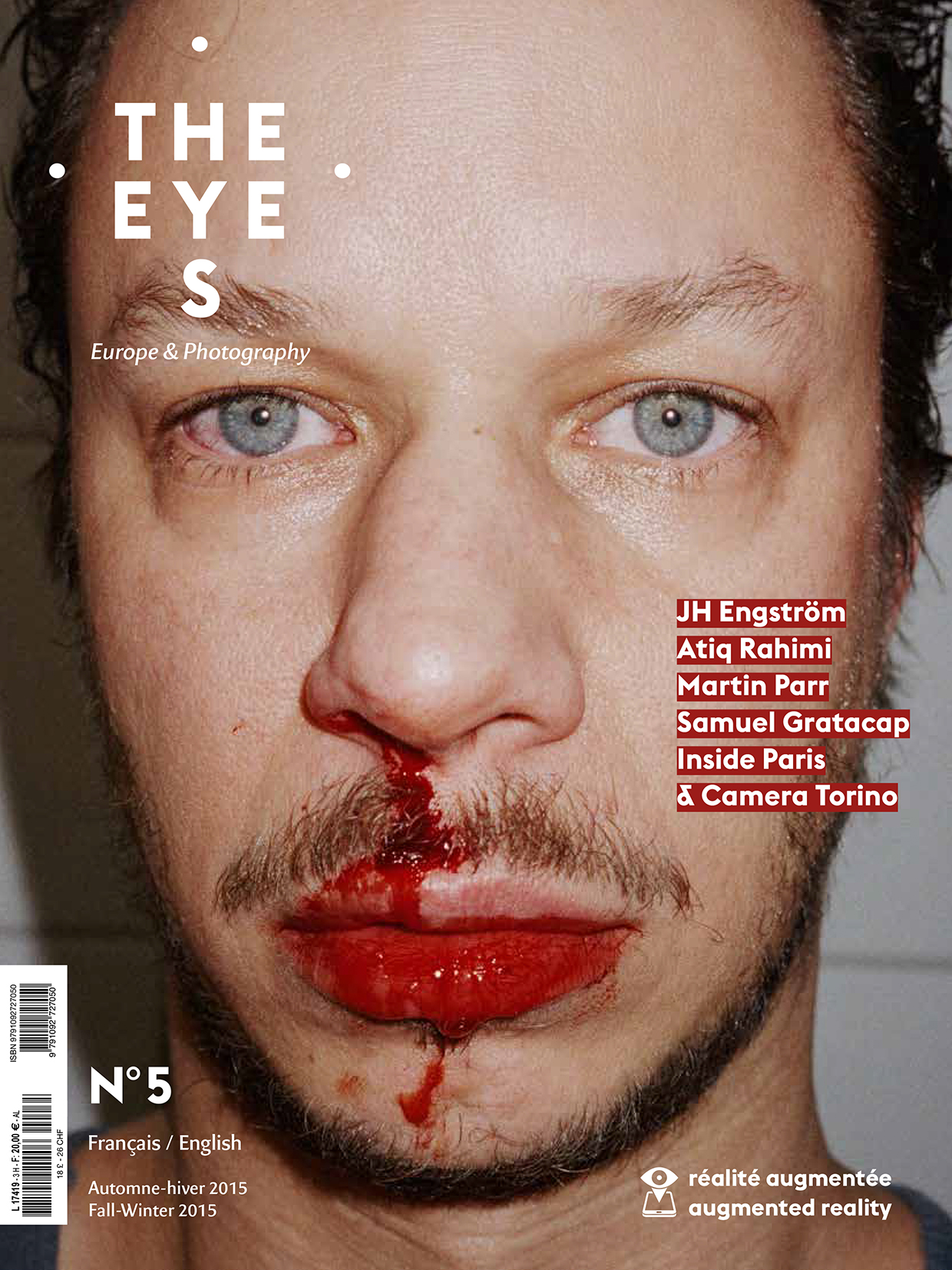 TheEyes_5_Cover2.jpg