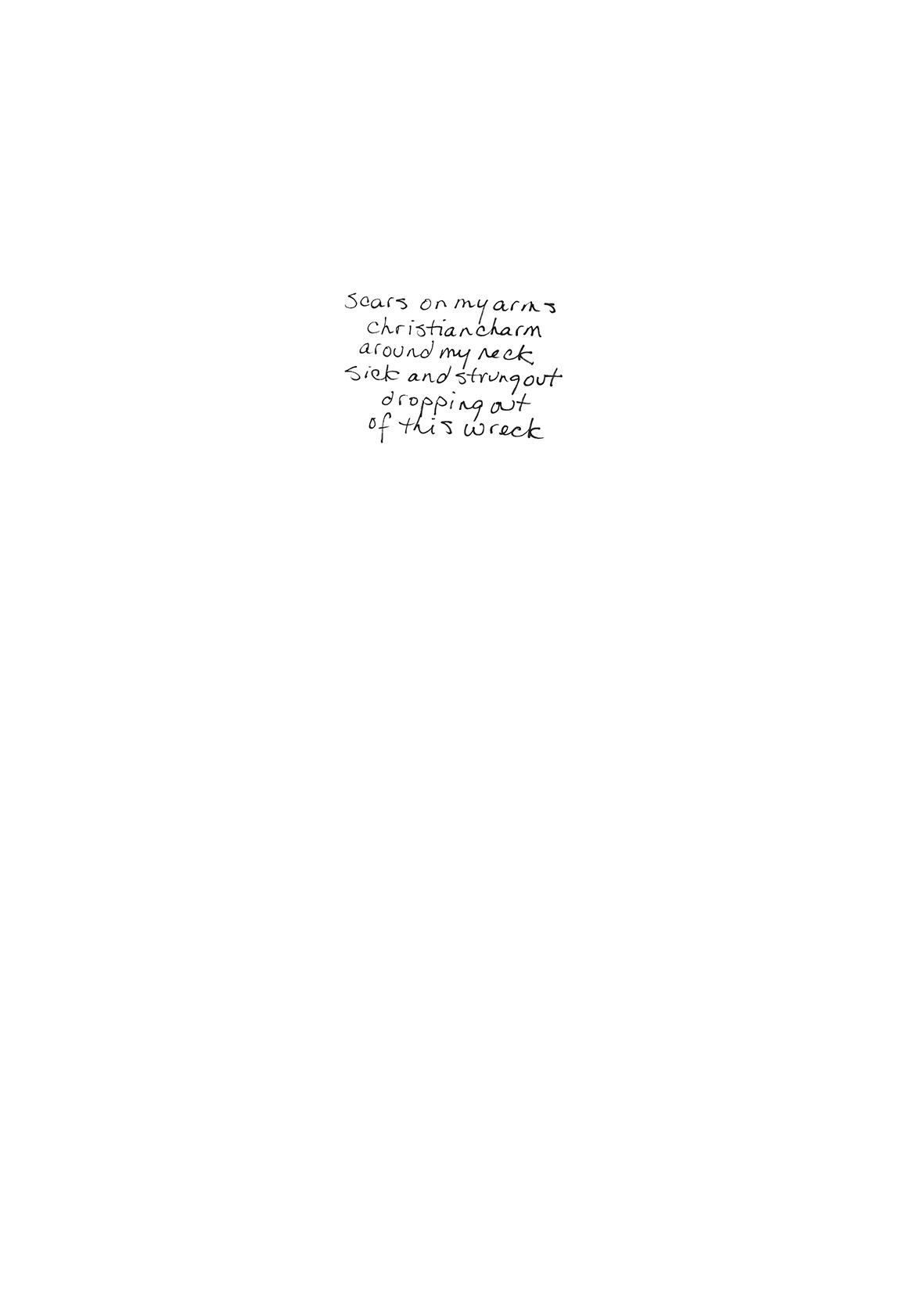 Michael_poem.jpg