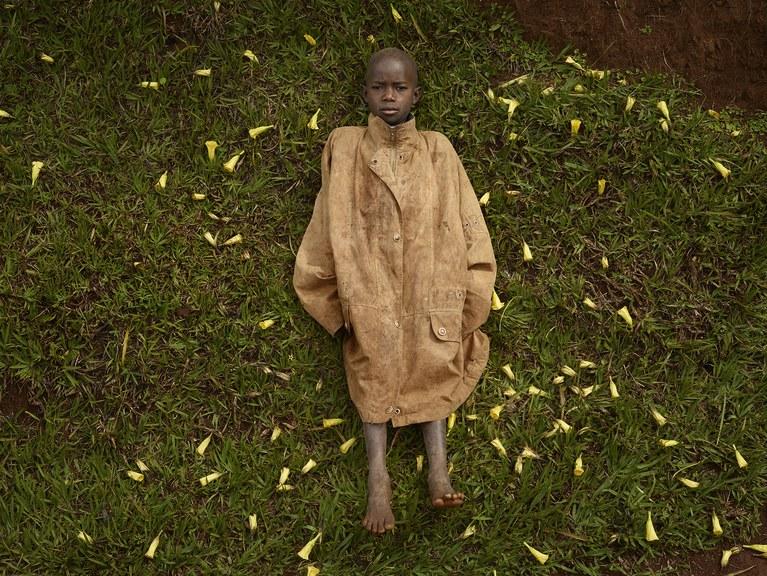 Portrait-1-Rwanda-2014.jpg