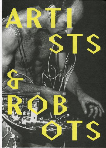 artists_robots_astana.jpg