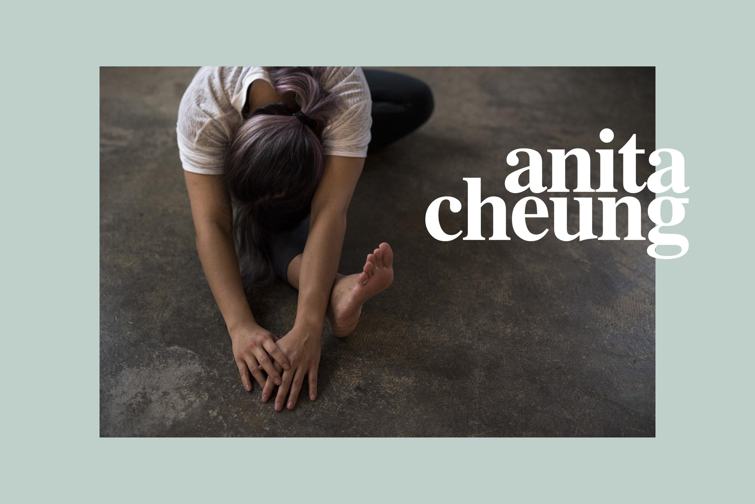 AnitaTitleColour.jpg