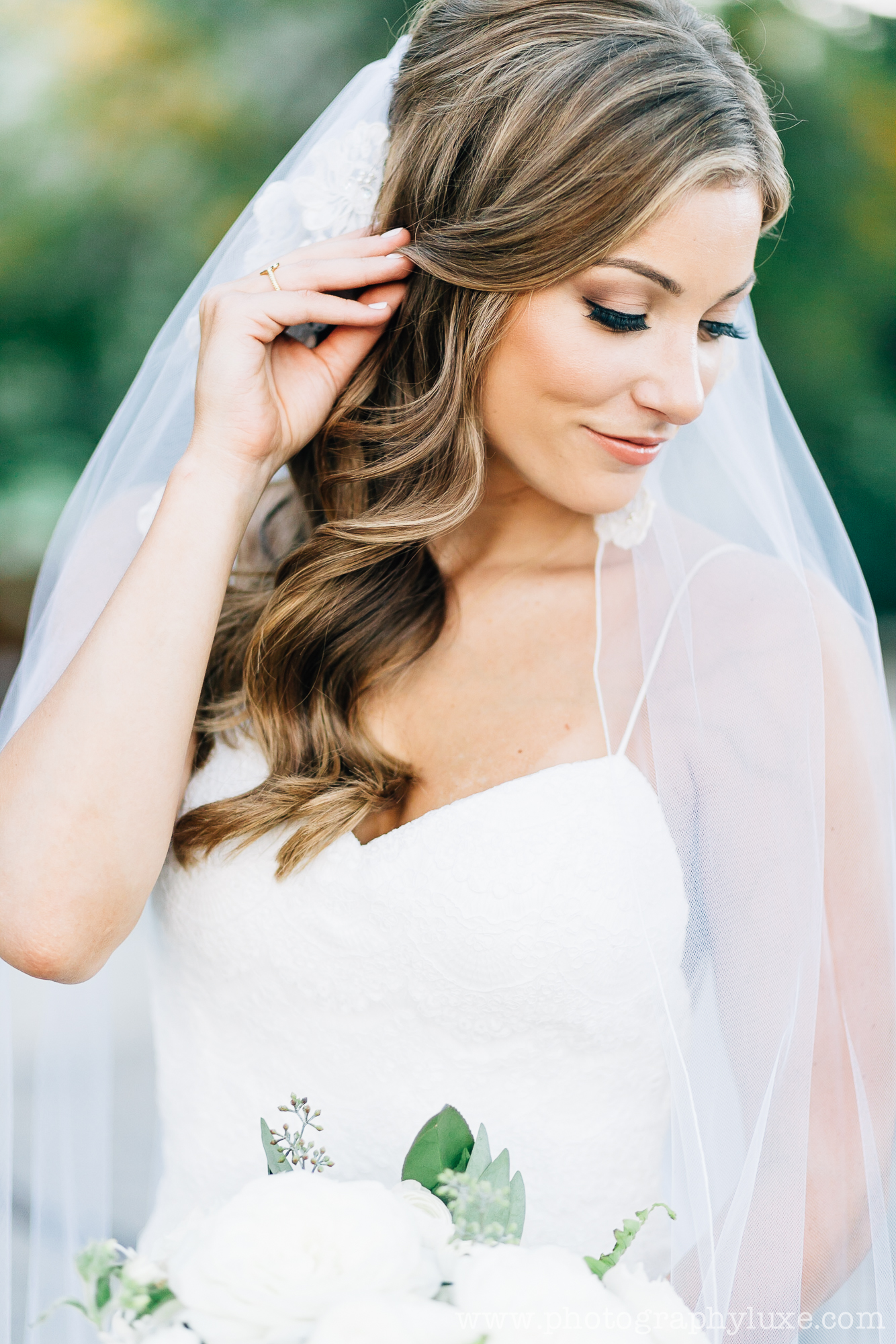 bridals _k+b_091216191438.jpg