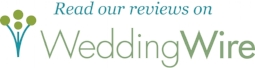 Read-Our-Reviews-On-Wedding-Wire.jpg