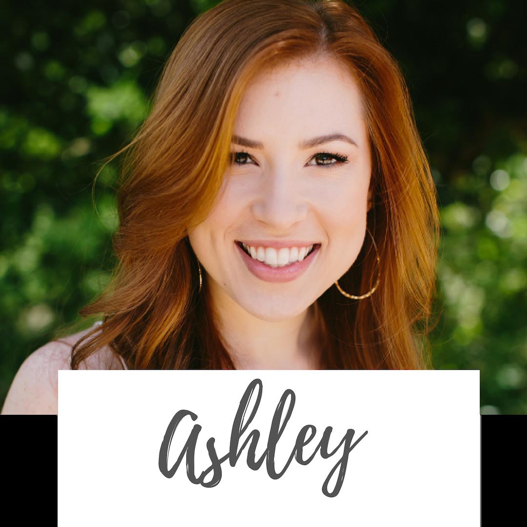 @ashleybeautyatx