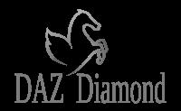 logo_2407316_web.png
