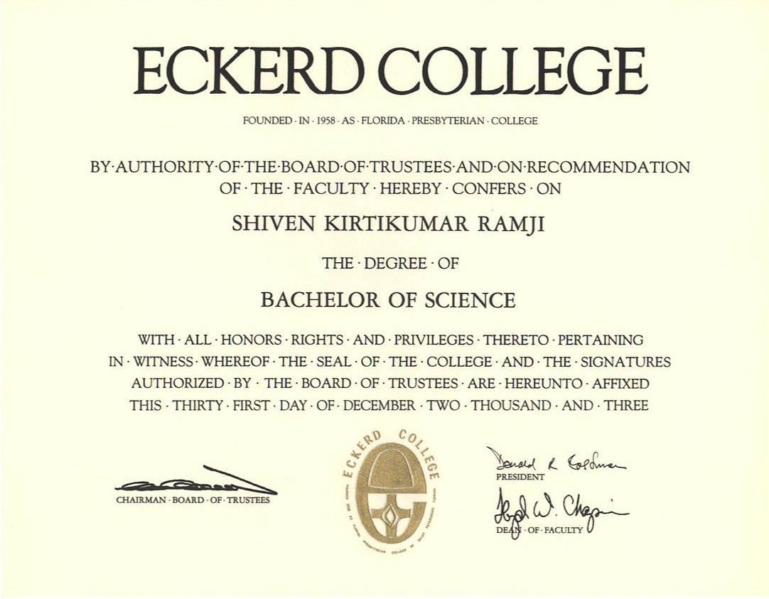 eckerd_degree.png