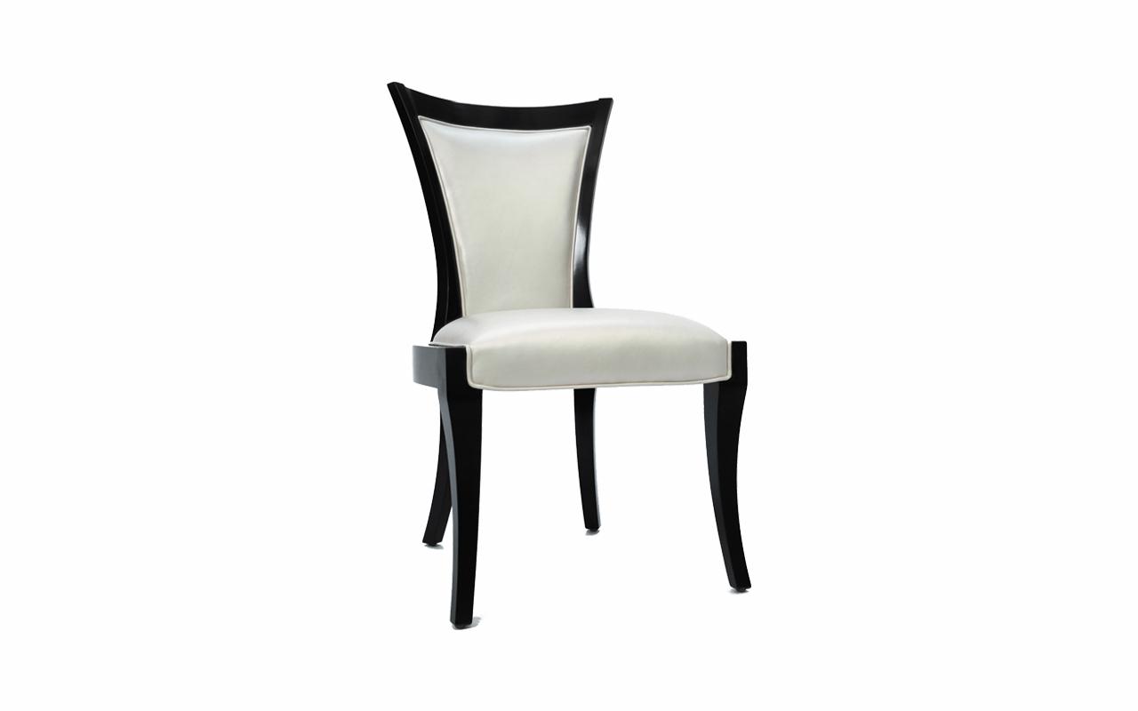 Kate-Chair.jpg