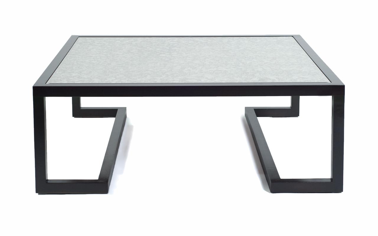 XL-Lang-Coffee-Table.jpg