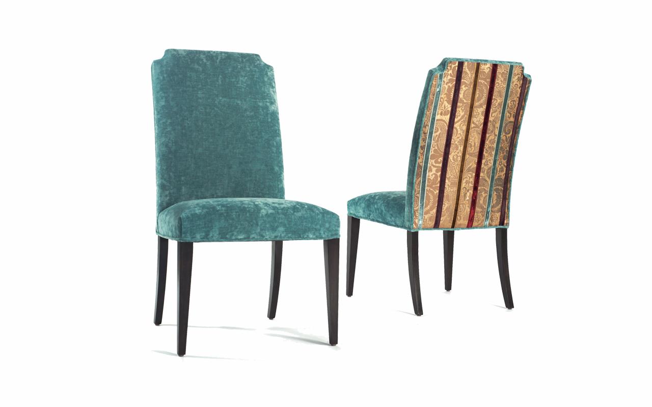 Robin-Chair.jpg