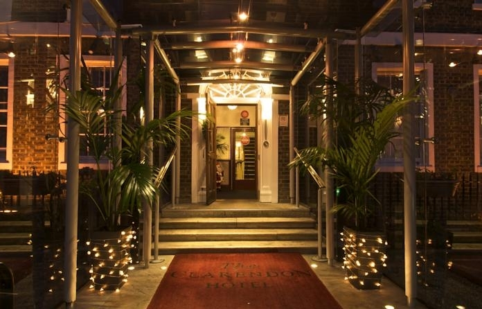 the-clarendon-hotel-1.jpg