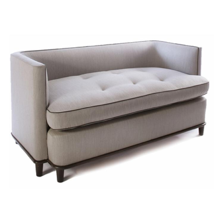 signature-sofa-william.png