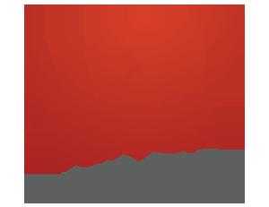 Alejo Porras logo