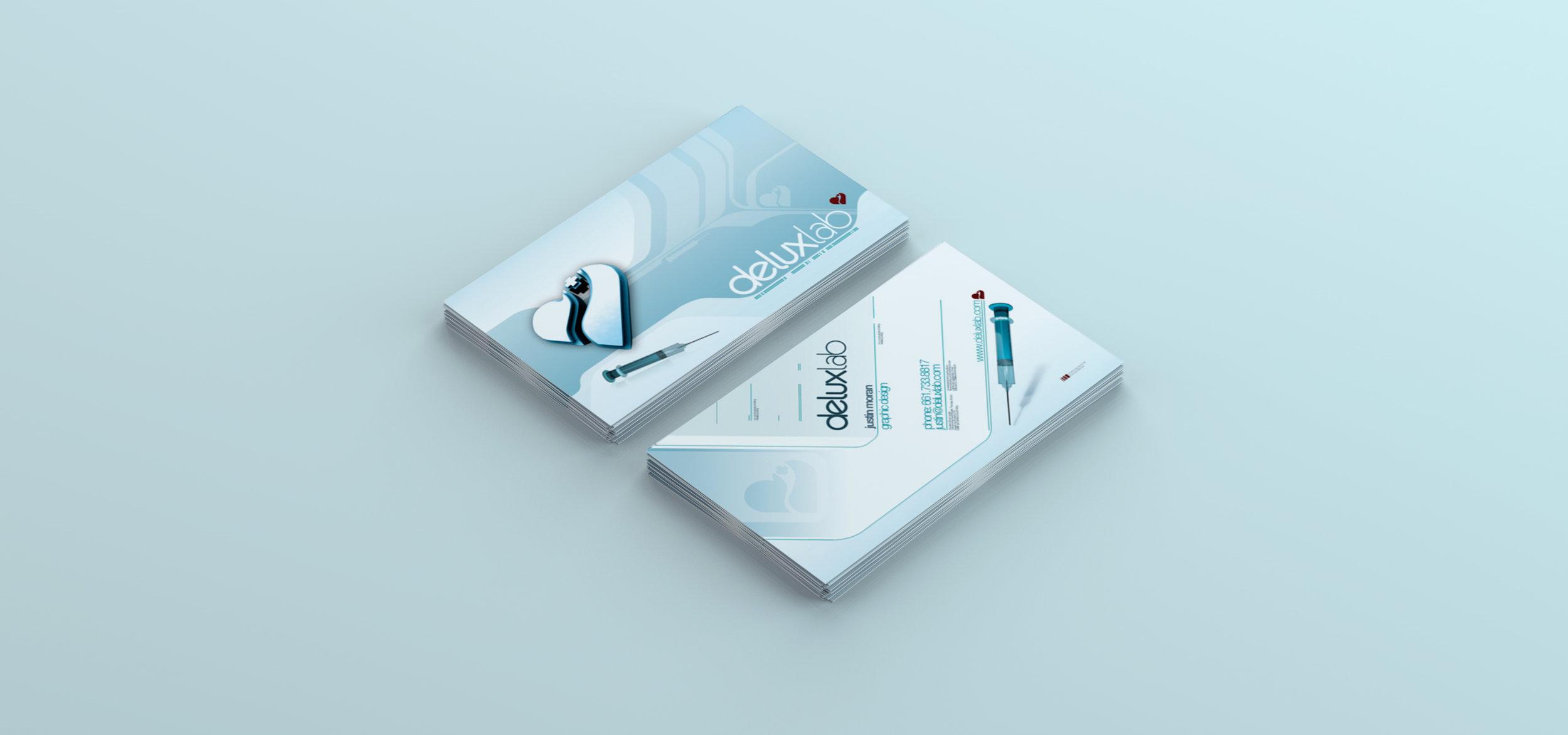 DLcards.jpg