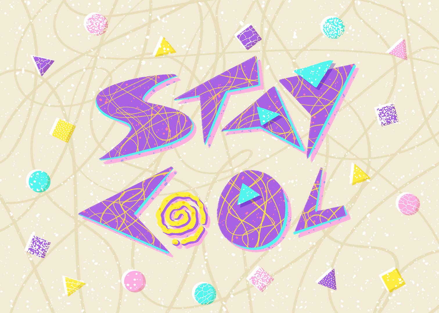 cool_lettering.jpg