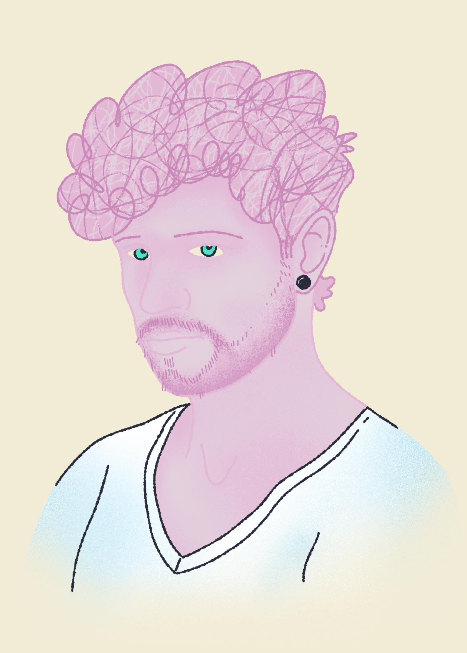 portrait2.jpg