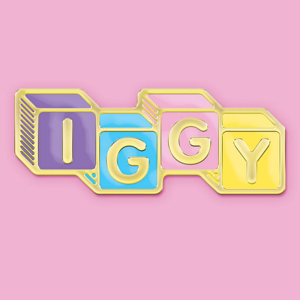 iggy_3.jpg