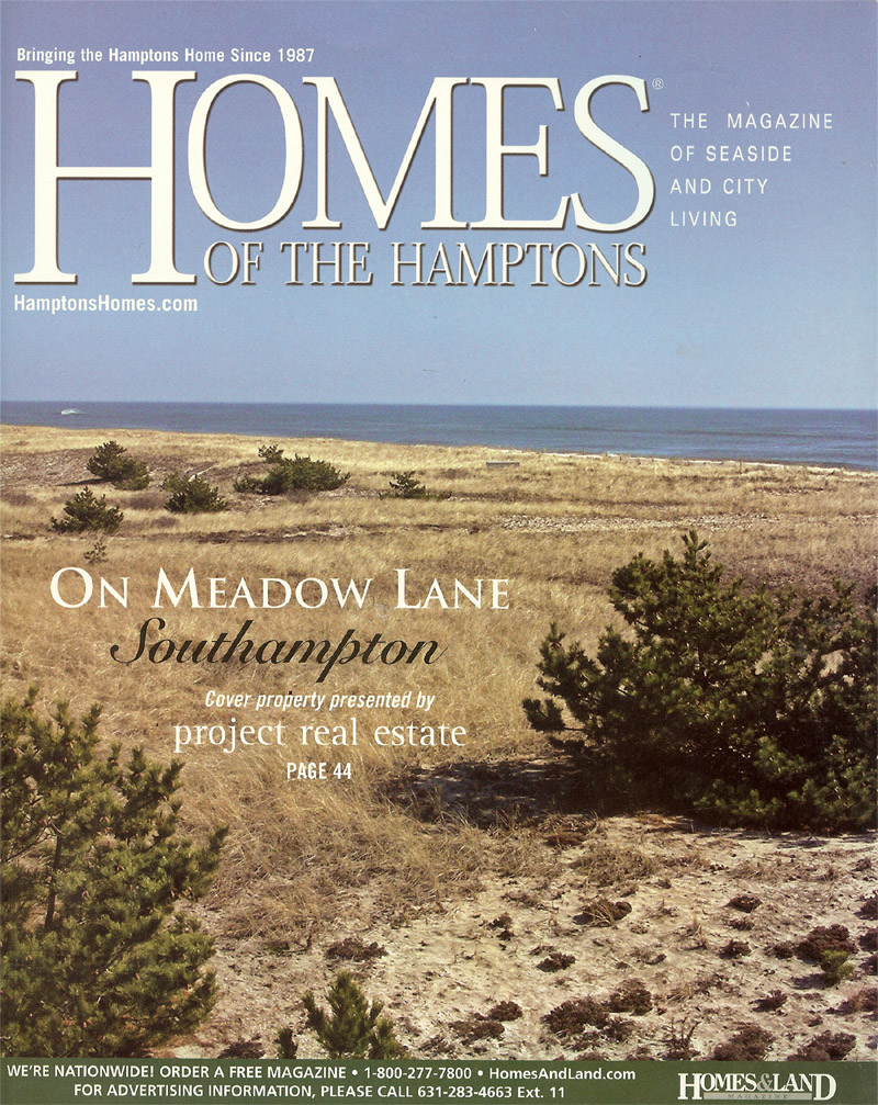 Homes-Coverpage copy.jpg