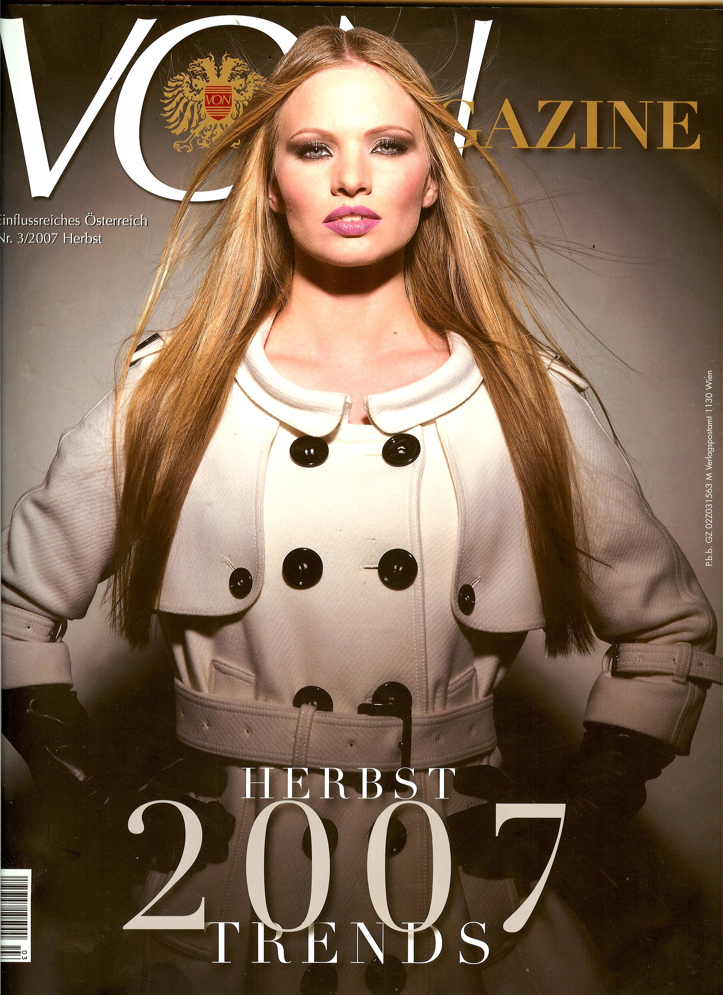 Von magazine-Cover.jpg