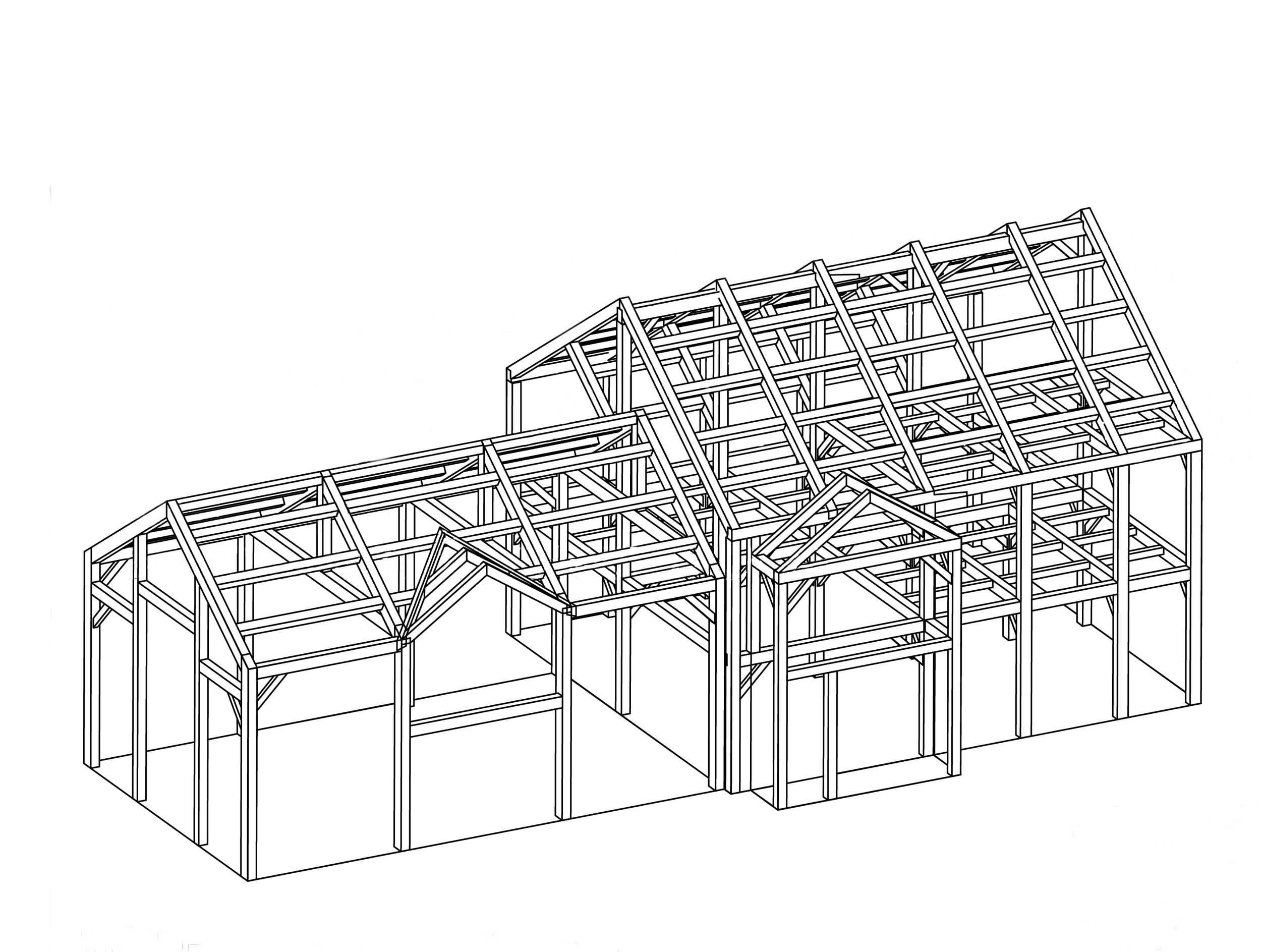 16-structure.jpg