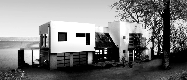 9hudson-riverfront home.jpg