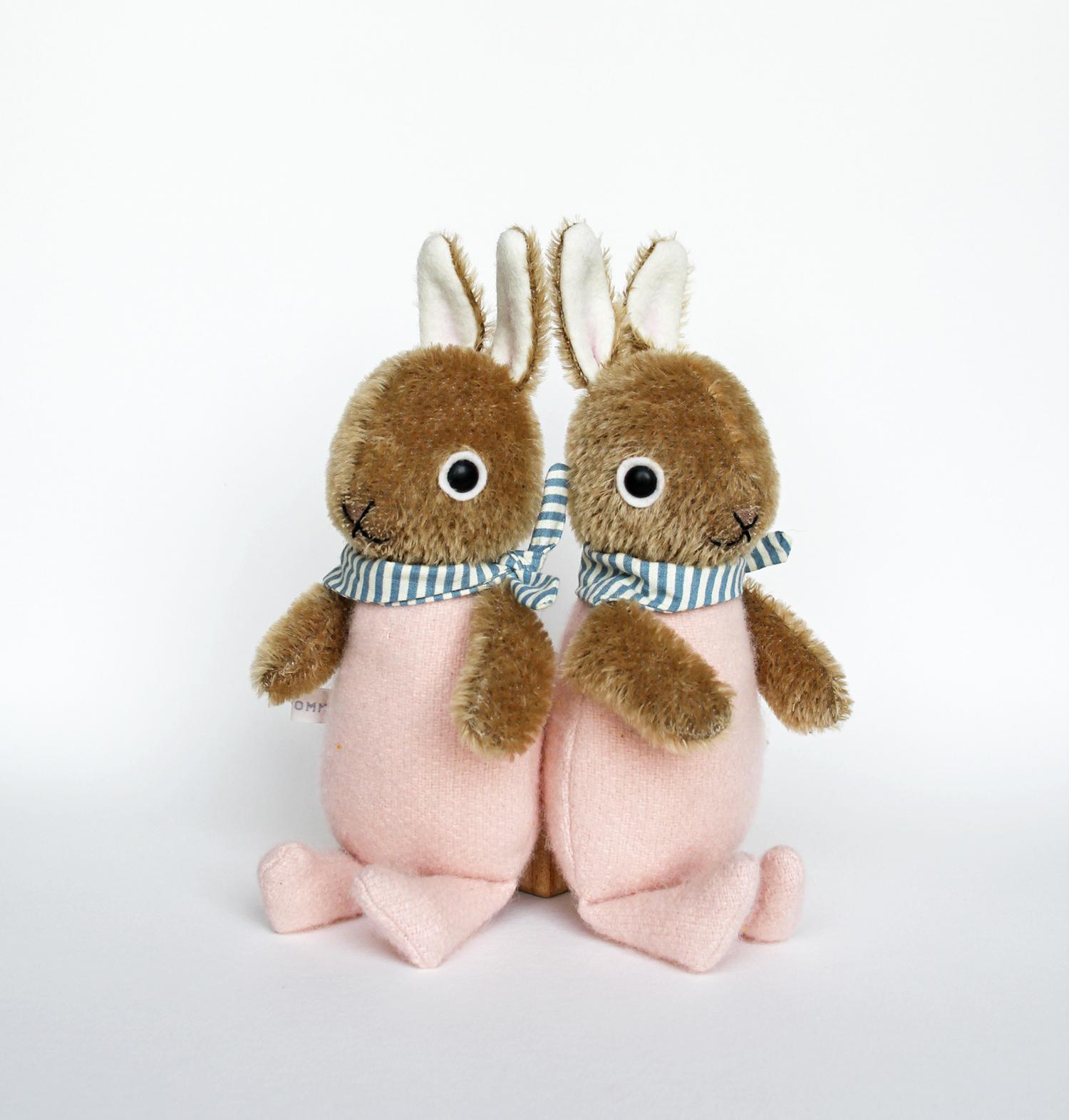 brownrabbitfriends3.jpg