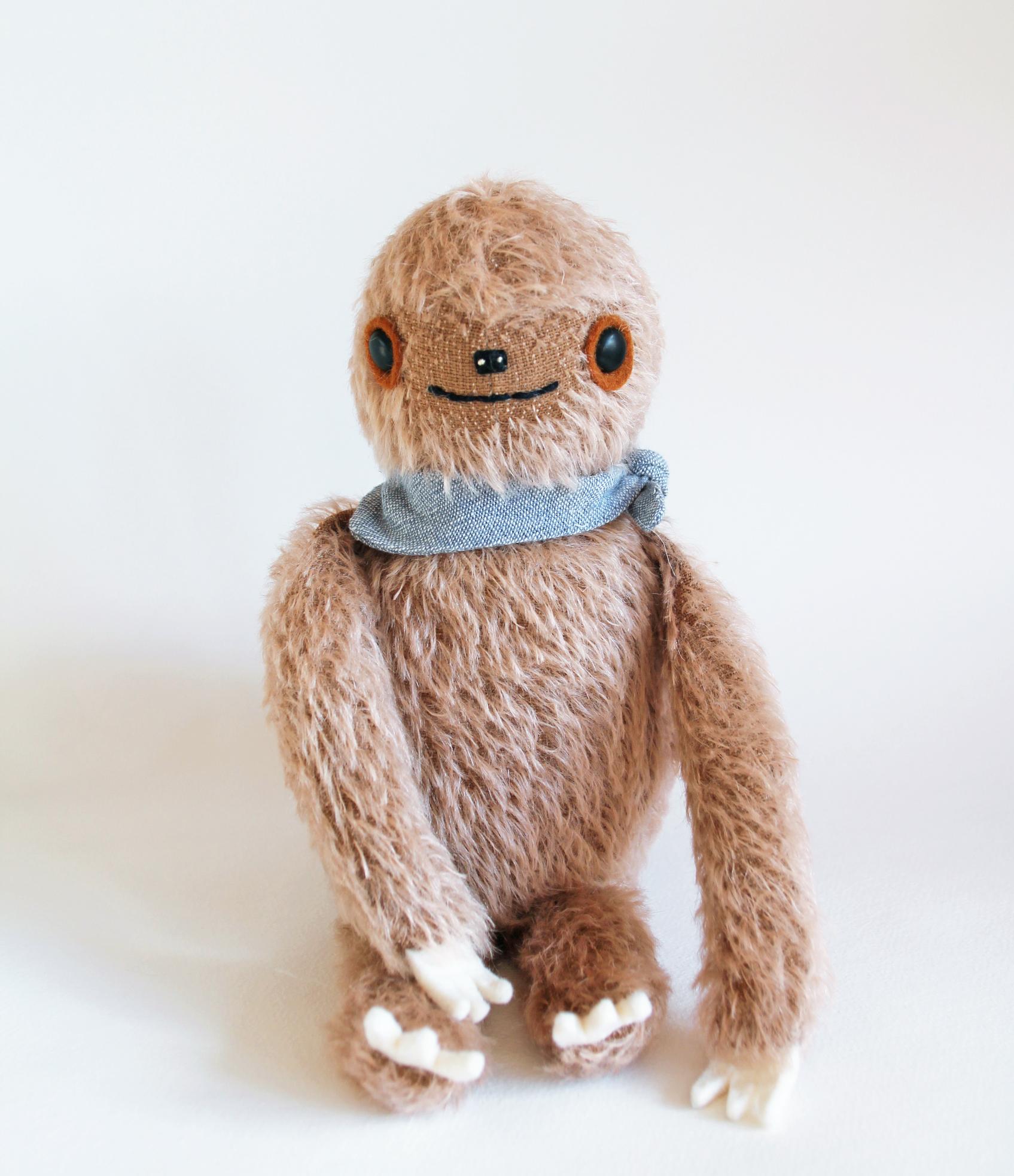 sloth1a.jpg