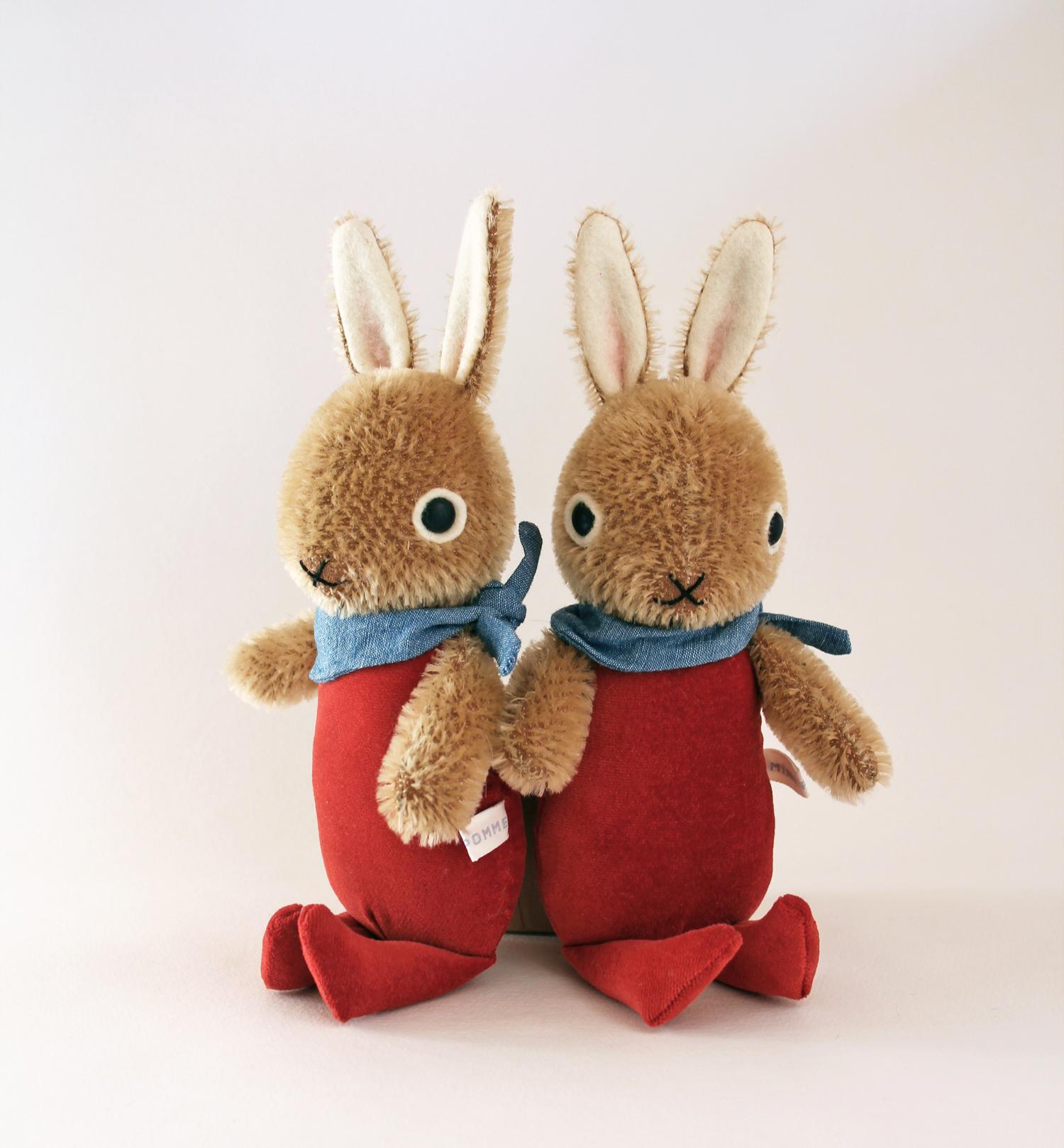 rabbitfriendbrown1.jpg