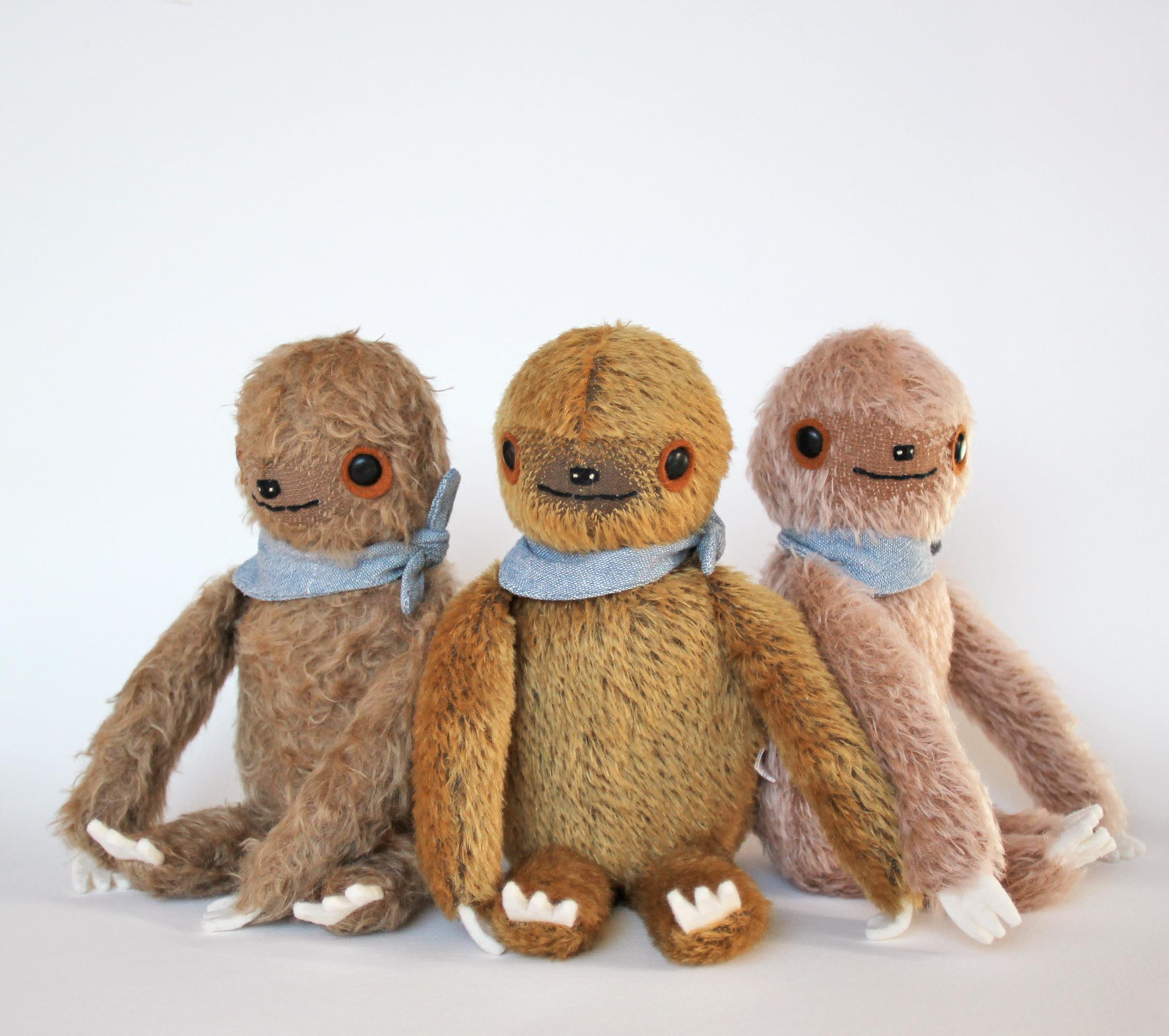 slothsgroup2.jpg