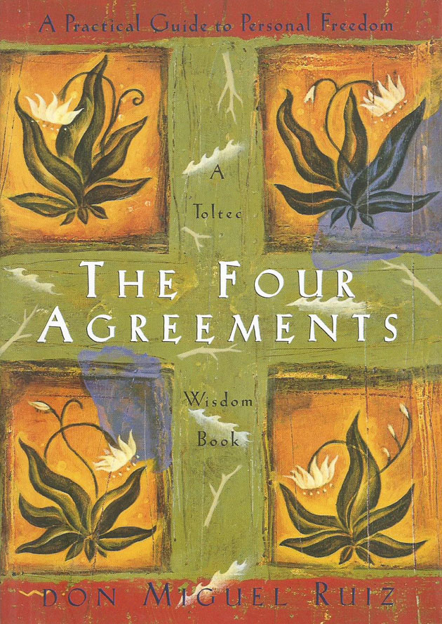 Four-Agreements-Blog.jpg
