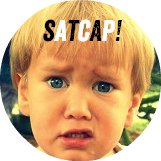 satca.fw_