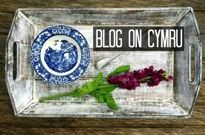 Blog On Cymru