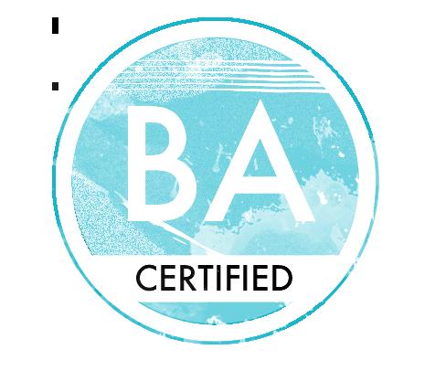 BA_certified_blue.png
